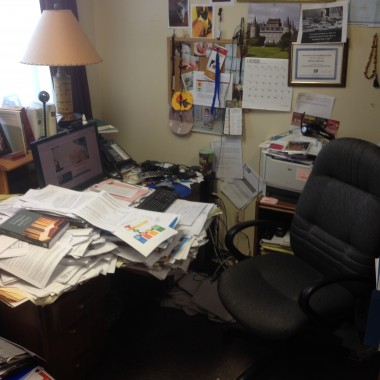 Bob_Johnson'sOffice