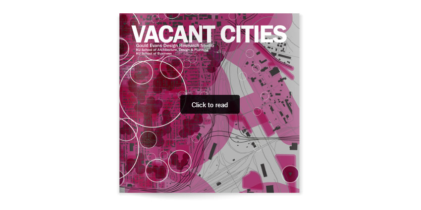 GE_Vacant_Cities